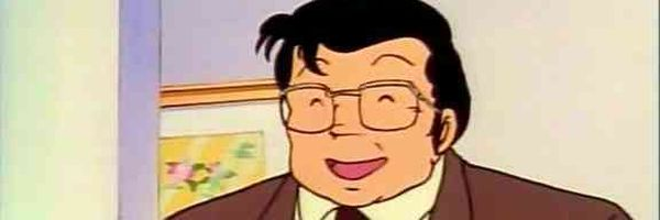 papa-kyoko