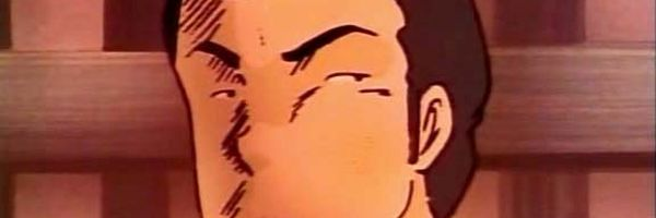 yotsuya-kennosuke