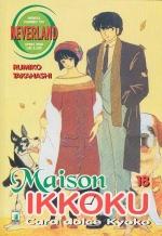 manga18